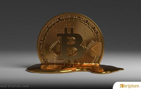 Ünlü Analiste Göre Bitcoin Dominansı Bu Seviyelere Ulaşabilir
