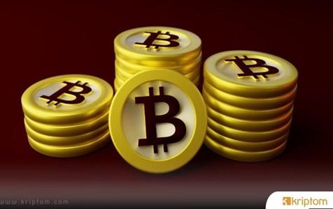 Ünlü Analiste Göre Bitcoin'in 2019 Yılını Bu Seviyelerde Kapatması Sürpriz Olmayacak