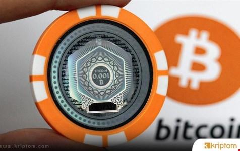 Ünlü Analistler Açıkladı: Bitcoin'de Zirve Korkusu Olabilir