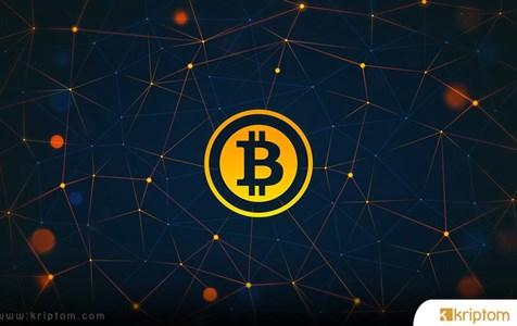 Ünlü Analistler Açıkladı: Bitcoin Fiyatı 7.900 Dolar Direnci Kırarsa Bu Seviyelere Ulaşacak