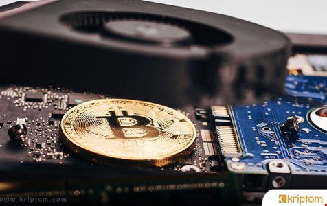 Ünlü Analistler Bitcoin'deki Son Düşüşü Yorumladı
