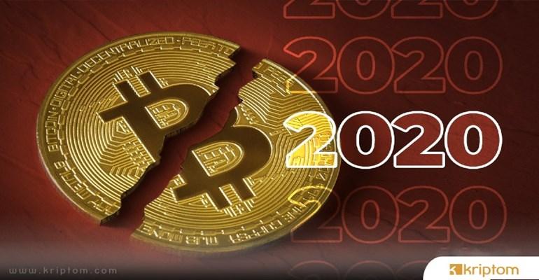 """Ünlü Analistten Bitcoin Halving Yorumu: """"Kaçınılmaz Olarak BTC Fiyatını Hareket Ettirecek"""""""