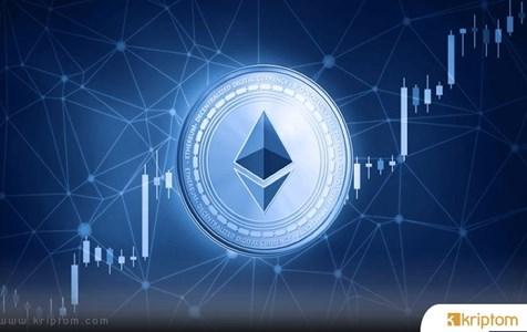 Ünlü Analistten Çarpıcı Ethereum Tahmini Geldi: Bir Sonraki Boğa Koşusu Ethereum'u 10.000 Dolara Çıkaracak