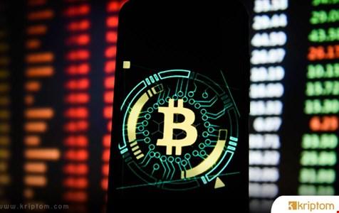 Ünlü Bitcoin Analisti: Bu Durum Gerçekleşirse BTC…