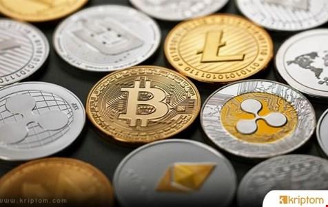 Ünlü Bitcoin Balinasından Korkutan Kripto Para Açıklaması