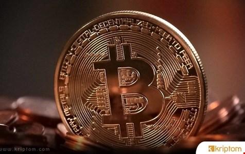 Ünlü Bitcoin Destekçisinden BTC Madencilerine Tarihi Çağrı