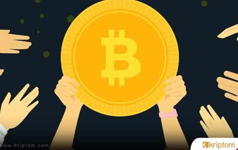 Ünlü Bitcoin Düşmanı: Ben Asla BTC Yükselmyecek Demedim