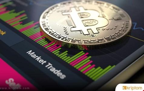 Ünlü Borsanın CEO'su Coşturan Bitcoin Tahminini Açıkladı