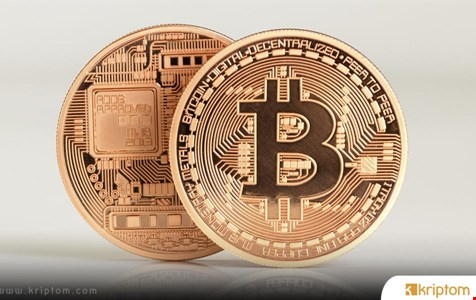 Ünlü CEO Bitcoin'de Artık Boğa Olmadığını Açıkladı