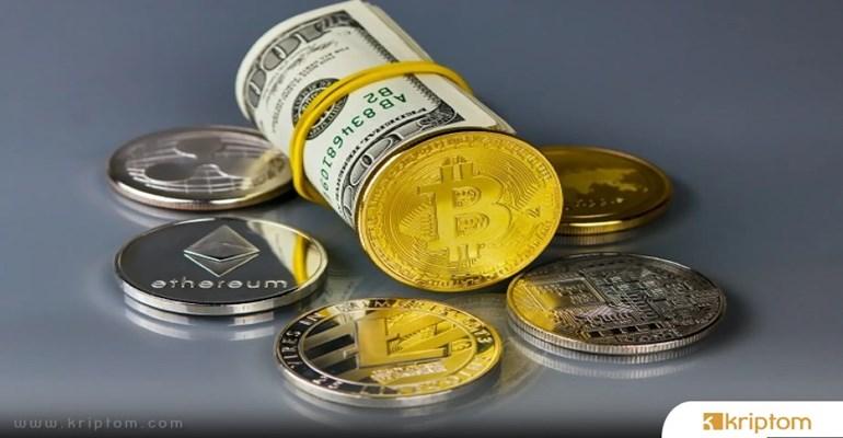 Ünlü CEO Bitcoin Fiyatı Konusunda Uyarıyor - Öne Çıkan BTC, Ripple ve Litecoin Haberleri