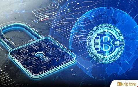 Ünlü CEO Bitcoin'in 2021 Sonu Fiyat Hedefini Açıkladı