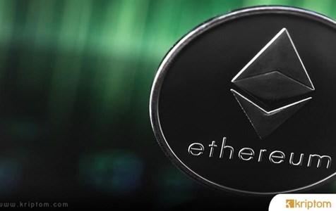 Ünlü CEO Ethereum'u Yatırım Portföyünden Çıkarttı – İşte Nedeni
