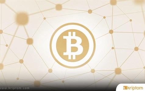 """Ünlü CEO Net Konuştu: """"'Bitcoin Para Değil ve Asla Olmayacak"""""""