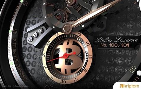 Ünlü CEO'ya Göre 4. Çeyrek Çok Sürpriz Geçecek! Bitcoin İçin Anlamı Ne?