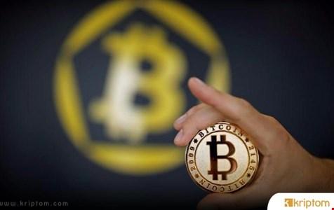 Ünlü CEO'ya Göre Bitcoin Neden Yükselen Bir Yıldız