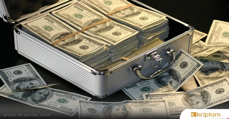Ünlü CEO'dan Çarpıcı Açıklama: Bitcoin Tutkunları ETF'leri Zenginleşmek İçin Destekliyor