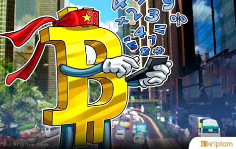 Ünlü CSO'dan Küresel Pandeminin Tam da Ortasında Bitcoin Açıklaması