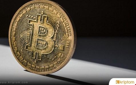 """Ünlü Ekonomist Jeffrey Tucker: """"BTC Ölçeklendirilmiş Olsaydı Fiyatını Hayal Bile Edemezdiniz"""""""