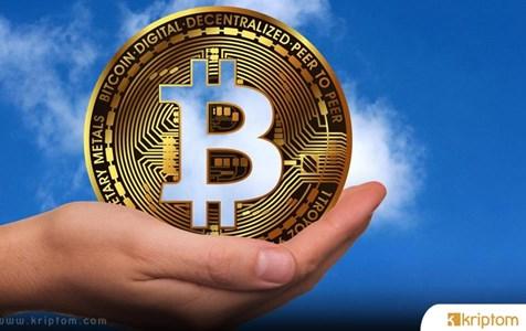 Ünlü Girişimciden Bitcoin Açıklaması