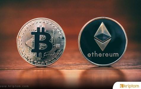 Ünlü İsimden Bitcoin ve Ethereum Açıklaması