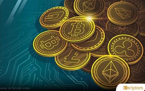 Ünlü Kripto Para Birimi Yeniden Markalaşıyor