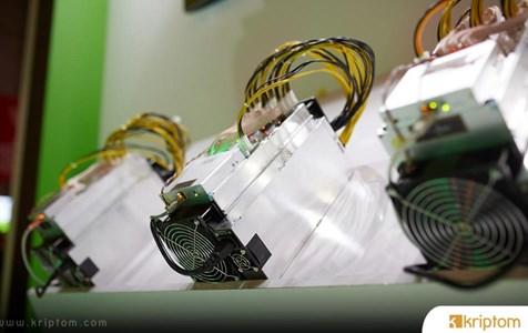 Ünlü Kripto Yöneticisinden Çarpıcı İddia: Bitcoin Madencileri Vazgeçebilir