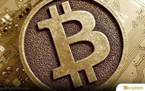 Ünlü Milyarder'den Bitcoin Tezi