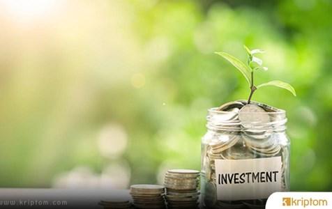 Ünlü Milyarder Kripto Yatırımlarını Artırmak İçin Sermaye Arıyor