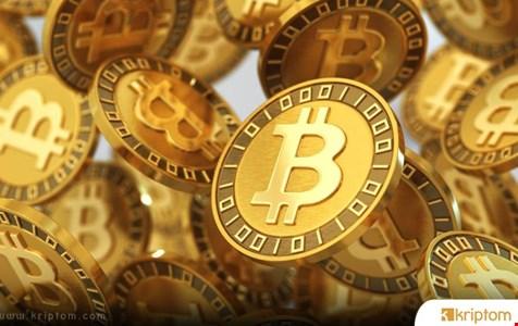 Ünlü Piyasa Analisti: Pozitif Momentum Bitcoin (BTC) Fiyatını 12.000 Dolara Kadar Taşıyabilir