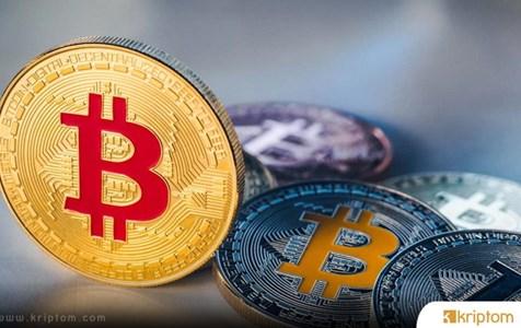 Ünlü Stratejist'ten Bitcoin Fiyat Öngörüsü