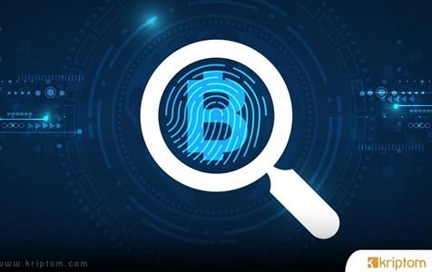 Ünlü Teknoloji Devi Kripto Alanına Girmek İçin Bu Hamleyi Bekliyor