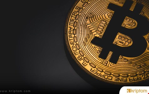 Ünlü Trader'a Göre Bitcoin'de Destansı Çöküş Başladı