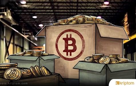 Ünlü Trader Ağustos'ta Bitcoin İçin Bu Seviyeleri İşaretledi Ancak Onun Öncesi Tehlike