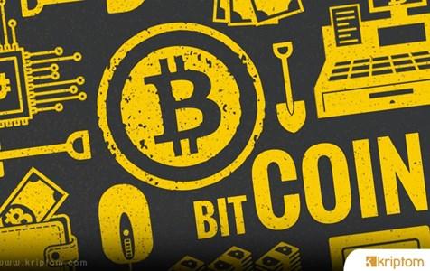 Ünlü Trader Altcoinlerin Neden Yüksek Riskli Olduğunu Açıklıyor