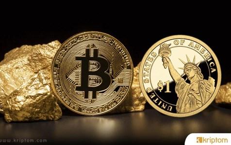 Ünlü Trader Bitcoin'de Bu Seviyeleri Boğa Koşusu İlan Etti