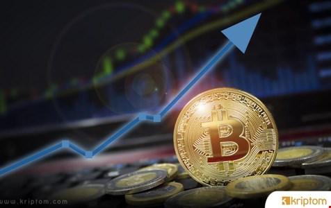 Ünlü Trader Bitcoin'de Fiyat Hedefini Açıkladı