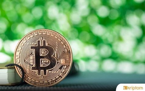 Ünlü Trader Mati Greenspan: Bitcoin Yarılanmadan Sonra Bitcoin Cash Gibi Davranmayacak