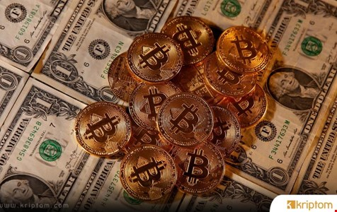 Ünlü Trader'dan Bitcoin ve XRP Açıklaması