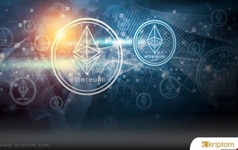 Ünlü Uzman Açıkladı: Ethereum Bu Özelliği ile Visa'yı Kolayca Geçebilir