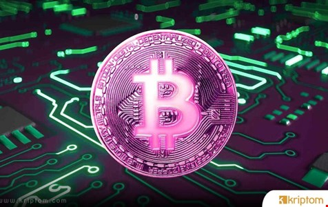 Ünlü Uzman Bitcoin'in 1 Milyon Dolar Olmasını Engelleyecek Faktörleri Açıkladı
