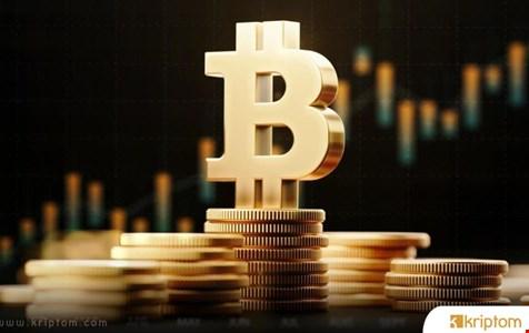 Ünlü Yatırım Firmasının Bitcoin ETF'si Yönetilen Varlıklarda Devasa Boyutlara Ulaştı