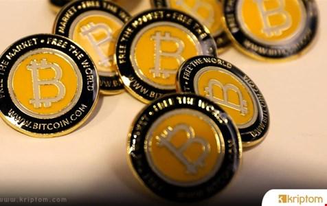 Ünlü Yatırımcı Bitcoin'de Son Gelişmeleri Yorumladı