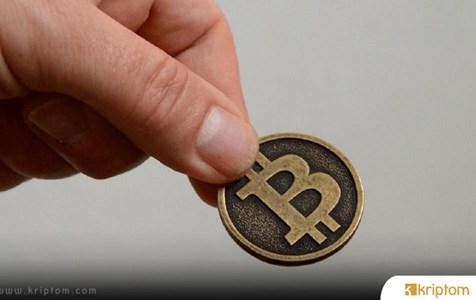 """Ünlü Yatırımcı Uyardı: Bitcoin """"Kritik Günlerle"""" Karşı Karşıya"""