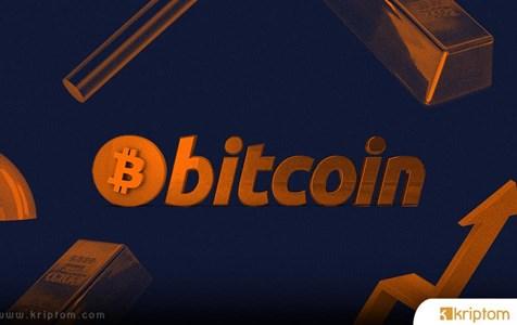 Ünlü Yatırımcıya Göre Bitcoin 5 Kat Artacak