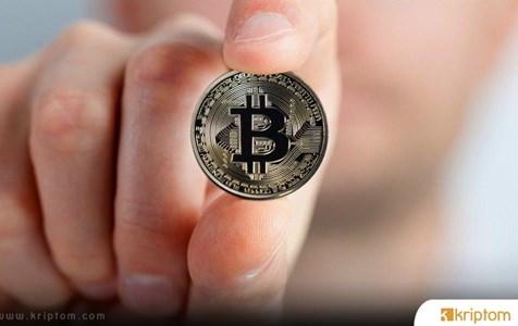 Ünlü Yazardan Tavsiye: Kendinizi Bitcoin İle Koruyun