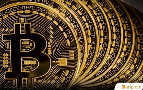 Ünlü Yöneticiden Bitcoin Hamlesi