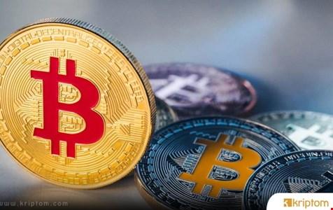 Ünlü Yöneticiden Bitcoin ve Dolar Açıklaması