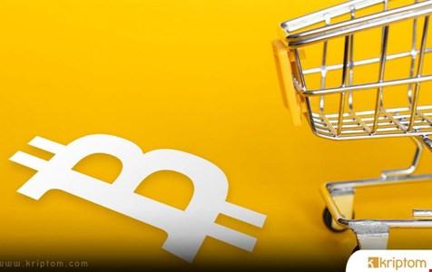 Ünlü Yöneticiye Göre Bitcoin 3 Yıl İçerisinde Bu Seviyelere Gelecek