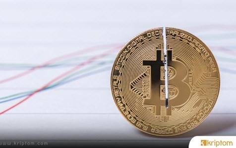 Ünlü Yöneticiye Göre Bitcoin Yükseliş İçin Mükemmel Bir Temel Yakaladı