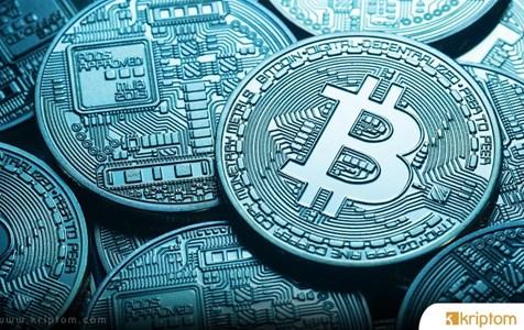 Ünlü Yorumcu Bitcoin'de Satın Alma Zamanına İşaret Etti